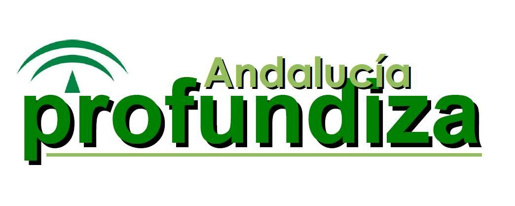 andalucia_profundiza